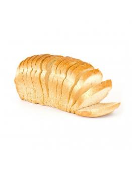 Pakistan Bread