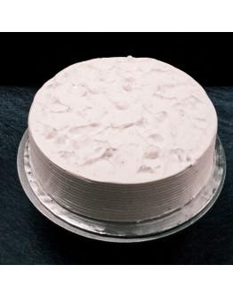 """10"""" Red Velvet Cake"""