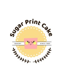 Sugar Print Cakes (7)