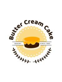 Butter Cream Cakes (14)