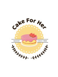 Cake For Her (4)