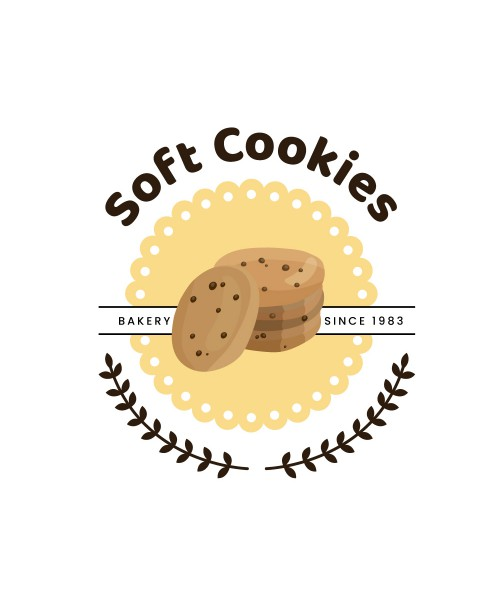 Soft Cookies Collection