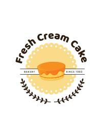 Fresh Cream Cakes (22)